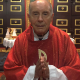 Vestments Red